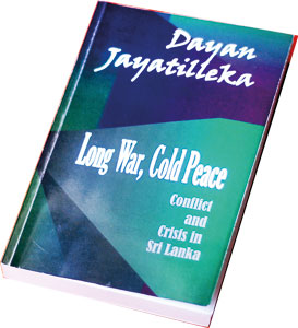 Long-War,-Cold-Peace
