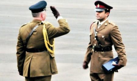 We too salute you