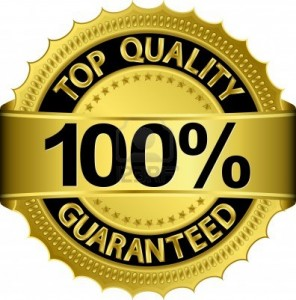 15359000-top-quality-100-percent-guaranteed-golden-label