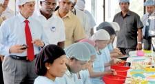 DFCC Bank Energizes Jaffna Reawakening