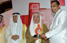 Affno celebrates 1st anniversary of its Middle Eastern operations