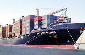 14 SL seamen held hostage by Somali pirates due next week