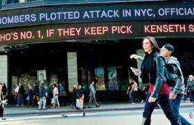 Boston-blast aftermath: A wiser America