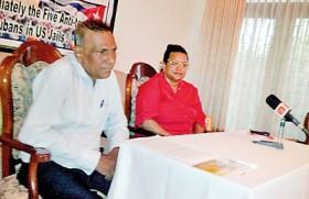 Free the Cuban Five, Cuba's envoy tells US