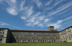 WTO; Future of multilateral trade, the Bali round and a new Director-General