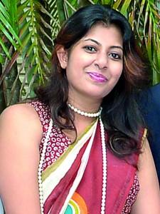 Amaya Karunarathna