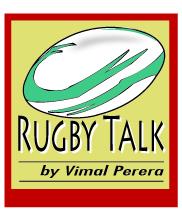 Vimal Rugby Talk-C