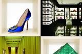 Top UK Fashion Marketing Degree in Sri Lanka