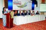 IPM presents the National Human Resource Conference 2013