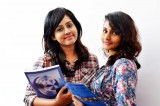 APIIT Business School Succeed with International Business Management