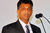 CINEC gears to Sri Lanka's rising need of capacity building