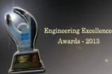 The Institution of  Engineers, Sri Lanka (IESL)