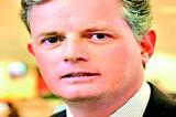 New CEO at HSBC  Sri Lanka and Maldives
