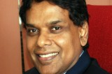 Ravi selected  as  guest speaker by Prestigious Management School in Singapore