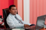 Sri Lanka's IT Education heading in the right direction