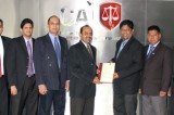 CA Sri Lanka and PMI signs MoU Sri Lanka Chapter to enhance professional standards in the country