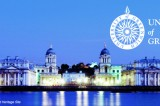 University of Greenwich Business School : A popular choice for high flying young Sri Lankans