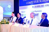 SLIIT hosts 8th International Conference on Computer Science and Education