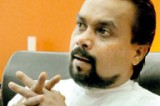 Remove police and land  powers before holding northern elections: Weerawansa