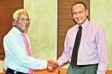 US-based Priyan Fernando succeeds Ken Balendra as Chairman of Brandix