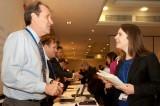 International Schools boom as more seek education in English