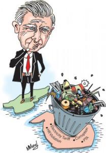 5-C-Cartoon