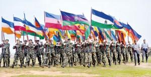 Colourful-parade