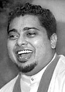 Manendra-De-Silva