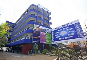 OpenArc Campus