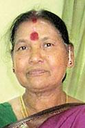 Parwathy-Vijayaletchumy-Shanmuganathan