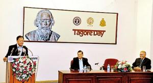 Tagore-and-Sri-Lanka