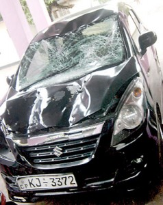 The-vehicle-involved-in-the-hit-and-run-accident