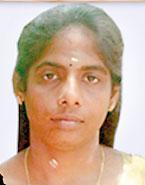 Varany Balasuriyan: The other victim