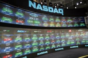 stock-exchange-images-14
