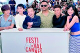 At Cannes, shock movie tests China's boundaries