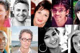 Lankan writers make a mark in Commonwealth literary prizes