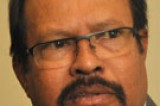 Maldives says it saved Lanka from CMAG trauma