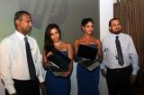 HP debuts EliteBook Revolve convertible notebook tablet in Sri Lanka