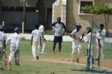 Cricket travels in earnest to Jaffna