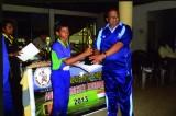 CCC SC juniors overwhelm Imtiaz Ahamed CA