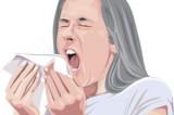 A jab to fight Influenza