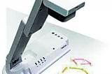 Tech in the Classroom: AVer TabCam