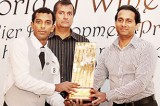 'WOW 2013'  by Cinnamon Hotels and Resorts comes to a grand finale