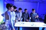 Sri Lanka gets Samsung Galaxy S4, Grand and Note 8.0