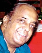 Dr-Nalin-Rodrigo