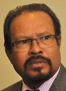 Dr. Abdulla