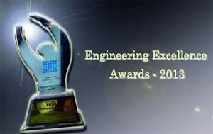 Enginnering_Awards copy