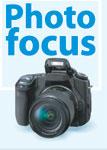 Photofocus-Logo