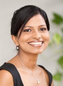 Rozaine -columnist