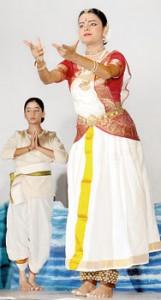 Swami-Vivekananda-drama